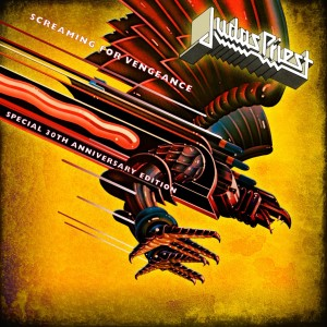 Screaming-For-Vengeance-30th-pack-shot_1024
