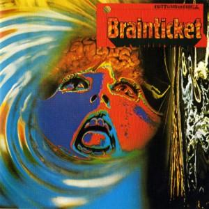 brainticket-cottonwoodhill