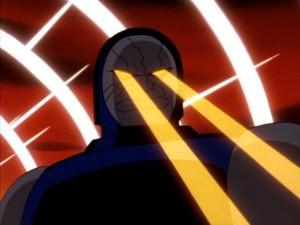 Darkseid (publicity still)