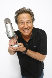 Greg Kihn (publicity photo)