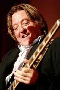 Joey Molland, circa 2013 (uncredited photo)