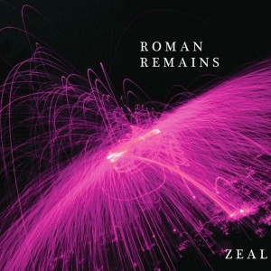 Roman Remains album