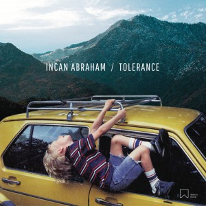 Incan Abraham
