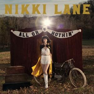 NikkiLane-AllOrNothin-ADA