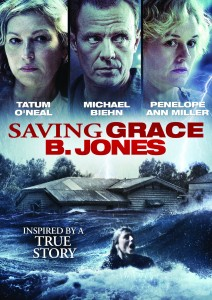 Saving Grace B Jones_2D