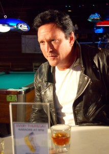 BEYOND THE TROPHY (Michael Madsen) (publicity still)