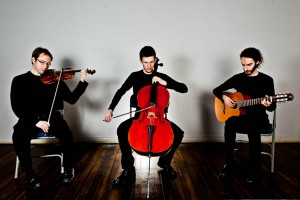 Musk Ox (Evan Runge, Raphael Weinroth-Browne and Nathanael Larochette) (publicity photo)