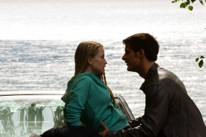 WAY OF THE WICKED (Emily Tennant and Aren Buccholz) (publicity still)