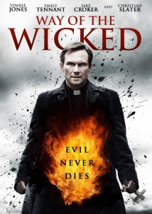way-of-the-wicked-dvd-cover-24-428x600