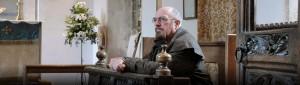 Ian Anderson (publicity photo)