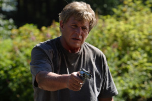 AMBER ALERT: TERROR ON THE HIGHWAY (Tom Berenger) (publicity still)