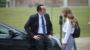 RAGE (Nicolas Cage and Aubrey Peeples) (publicity still)
