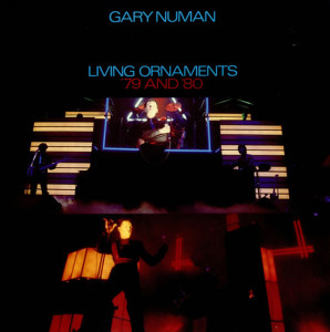 Gary-Numan-Living-Ornaments
