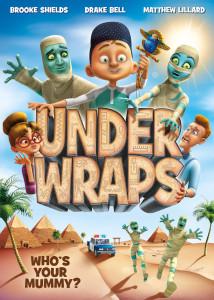 UnderWraps_2D