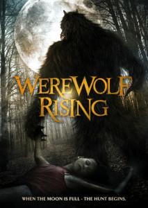 WEREWOLF-RISING_DVD_HIC