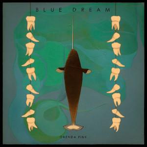 Blue-Dream-Orenda-Fink