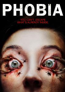 PHOBIA_DVD_HIC