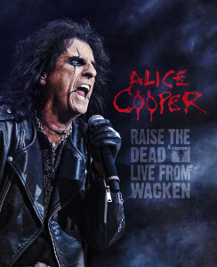 alice_cooper_bluray_cover
