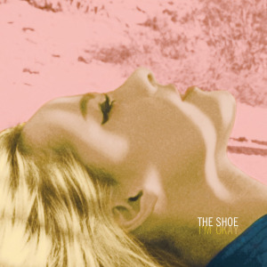 THE-SHOE-IM-OKAY-ALBUM-ART-HI-RES1