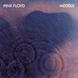 MEDDLE (HARVEST RECORDS, 1971)