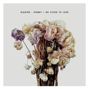 Sleater-Kinney cover