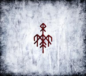 Wardruna cover