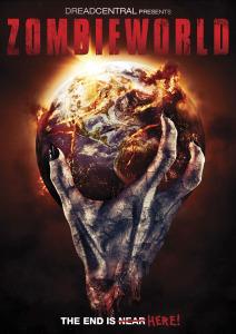 Zombie-world
