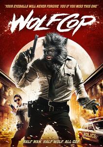 WOLFCOP_DVD_LOC
