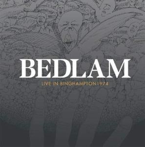 bedlam74