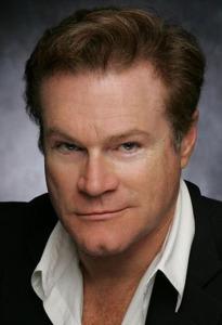 David Keith (publicity photo)