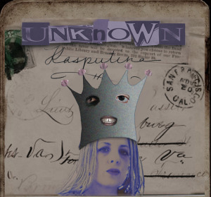 unknowncover