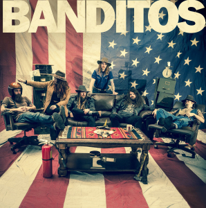 BS231_Banditos_Cover_1500_1