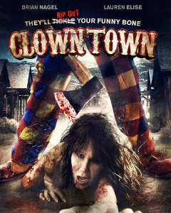 clowntown-final-dvd-art