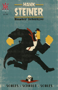 Hank_Steiner_Monster_Detective-1