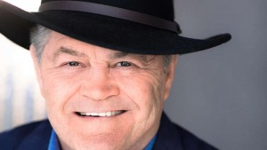 Micky Dolenz (photo credit: KAY TUOHY)